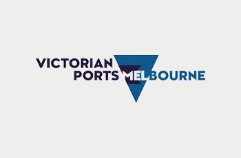 Vicports Logo 3 web