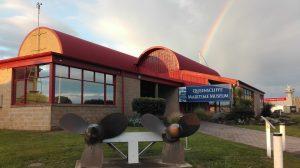 Facebook Queenscliffe Maritime Museum